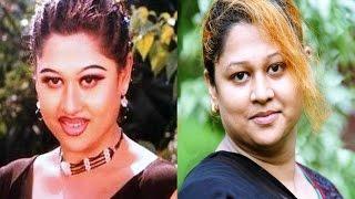 কোথায় হারিয়ে গেলেন আলোচিত অভিনেত্রী ময়ূরী | Actress Moyuri | Moyuri Biography | Bangla News Today
