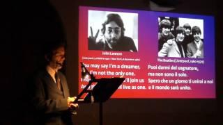 Da Schubert a De André: i misteri della voce in musica