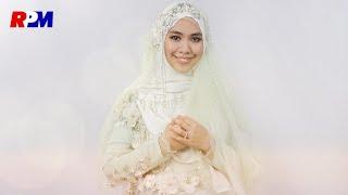 Oki Setiana Dewi - Doa Setelah Makan (Official Music Video)