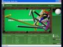Playray Pool Cheats Single Player July update