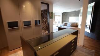 FOR SALE | 8445 Franklin Avenue | Hollywood Hills | 4 Bed, 4 Bath | $2,998,000