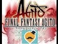 qoo final fantasy agito apk