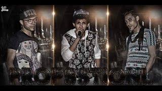 مهرجان ظيطة وظمبليطة المحترفين التركي ميدو مزيكا 2015 تحميل mp3 تحت الفيديو