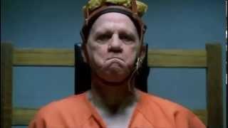 Prison Break - La Final (Español Latino)
