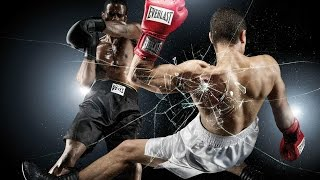 Best Boxing Music Mix 👊 | Workout And Training Motivation Music | HipHop | #1