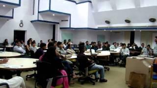 Affiliate Marketing Seminar/Workshop in Bangalore. DIgital Marketing Workshops in Bangalore