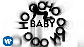 Trey Songz - Slow Motion [Lyric Video]
