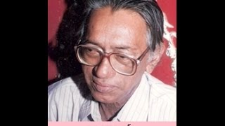 Poems of spicydilip   আঙ্গুর ফল টক