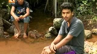 Ente Vartha | Amrita Challenge - Rani & Ashokan | Exploitation Of Nature - Padikkunnu | Amrita TV