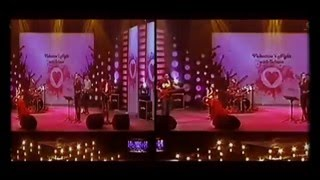 Tahsan Mashup - Best Of Tahsan Khan