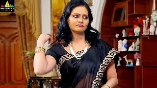 Sab Ka Dil Khush Huva Comedy Scenes Back to Back | Latest Hindi Movie Comedy | Sri Balaji Video