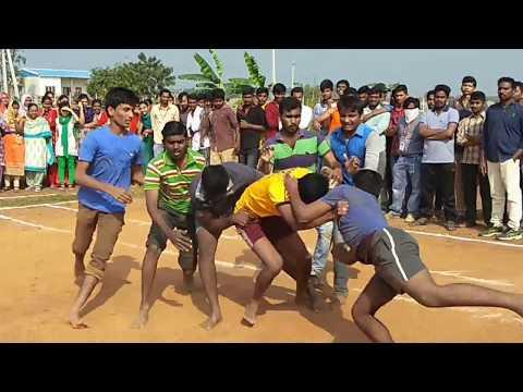 Xxx Mp4 Royal Civils Vs ECE Kabbadi Match Highlights Vkr Vnb Amp Agk College Of Engineering Gudivada 3gp Sex