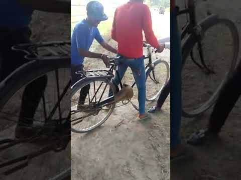 Xxx Mp4 Sandy Ki Bad Masti Video 3gp Sex