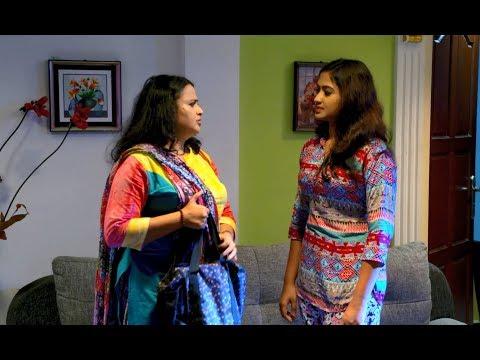 Xxx Mp4 Bhramanam I Episode 81 04 June 2018 I Mazhavil Manorama 3gp Sex