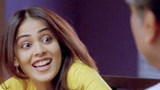 Mere Baap Pehle Aap - Part 7 Of 16 - Akshaye Khanna - Genelia Dsouza - Bollywood Movies