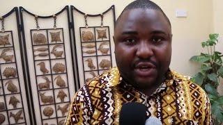 Diwani wa CHADEMA aliyekubali kasi ya Magufuli