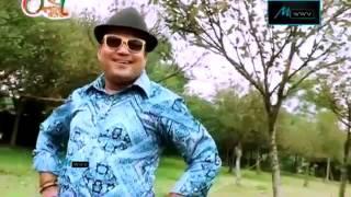 Nayok Jamai (2015) Bangla Eid Comedy Natok SQ (BDm