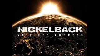 01 nickelback   million miles an hour