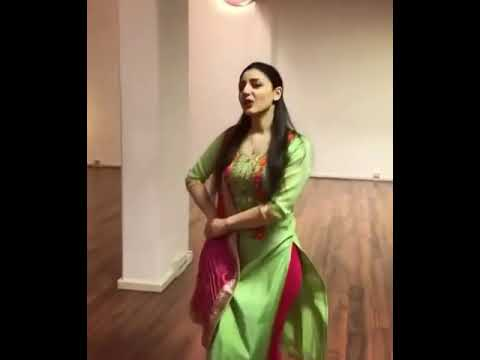 Xxx Mp4 Best Punjabi Dance By Bhabhi Ji 3gp Sex