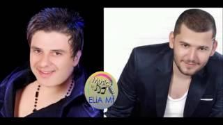 اقوى عتابات حسام جنيد و ريبع حمدي مع  طلال الداعور 2012