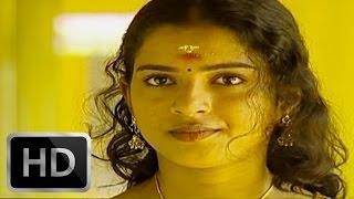 Mazhamanjoreeranravil | Malayalam Album Song | Pranayasparsham