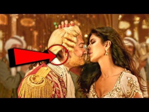 Xxx Mp4 21 Mistakes In Thugs Of Hindostan Plenty Mistakes In Quot Thugs Of Hindostan Quot Full Movie Aamir Khan 3gp Sex