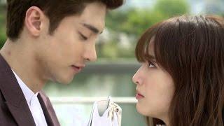 Noble, My Love ~ Vidi Vidi ( Kore Klip )