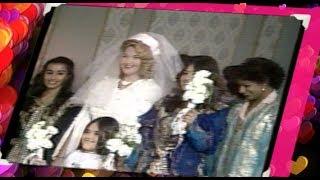 عروسنا  .. عبد الكريم عبد القادر
