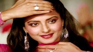 Saajan Ki Saheli - Part 5 Of 9 - Nutan - Rajendra Kumar - Rekha - Superhit Bollywood Movie