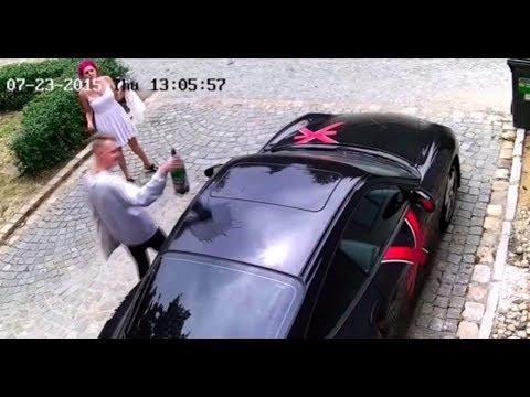 Xxx Mp4 Kumpulan Rekaman Aksi Sirik Tetangga Terhadap Mobil Mahal Tetangganya 3gp Sex