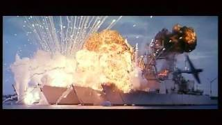 Pearl Harbor (2001) bande annonce