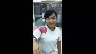 কেনে চলর ওভাই || চিটাগাং টু ফিলিপাইন গার্লস||Chittagong To Philippines Girls