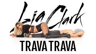 Lia Clark - Trava Trava (Clipe Oficial)