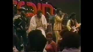 Soul Train (Isley Brothers) 74'