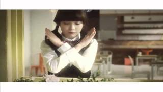K.Will - My Heart Is Beating (MV/HD)