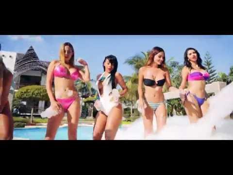 Xxx Mp4 Don Miguelo Pa Que Me Dan De Eso Official Video 3gp Sex