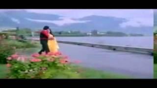 Aaja Teri Yaad Aayee - Charas (1976)