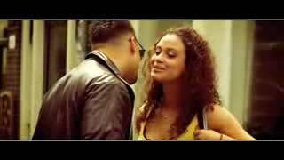 (SabWap.CoM)_Imran-Khan-Amplifier-official-Music-Video.3gp