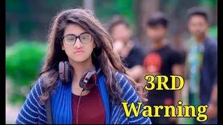 Nainowale Ne   Love Story   Mix Video   Hindi Song (Bangla Mix)