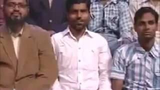 বাংলা তাফসির ০০৩  সূরা আল ইমরান  শায়খ মতিউর রহমান মাদানী