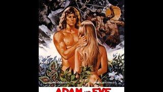 Extraits nanars : Adam et Eve - 1983