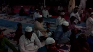 Hridoy jure tomari prem(Islami songit)