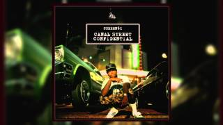 Curren$y - Drive By (feat. Future)