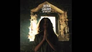 Núria Graham - Collage