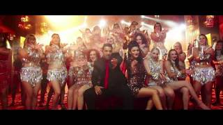 Welcome Back (Title Track) VIDEO Song - Mika Singh