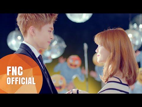 AOA 지민(JIMIN) - 야 하고 싶어(feat.XIUMIN of 엑소) Music Video Mp3