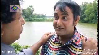 Mosarrof karim comedy scenes from boka khoka