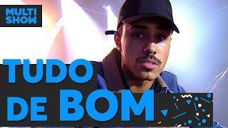 Tudo de Bom + Cheia de Marra | MC Livinho + Dennis DJ | Música Boa Ao Vivo | Música Multishow