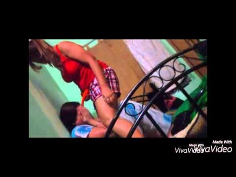 haryanvi girl real romantic adult clip(explicit content)