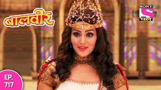 Baal Veer - बाल वीर - Episode 717 - 12th September, 2017